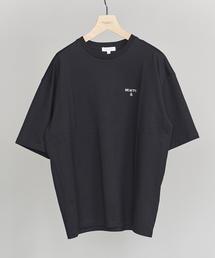 【WEB限定】 by B&Y ワイドフォルム Tシャツ