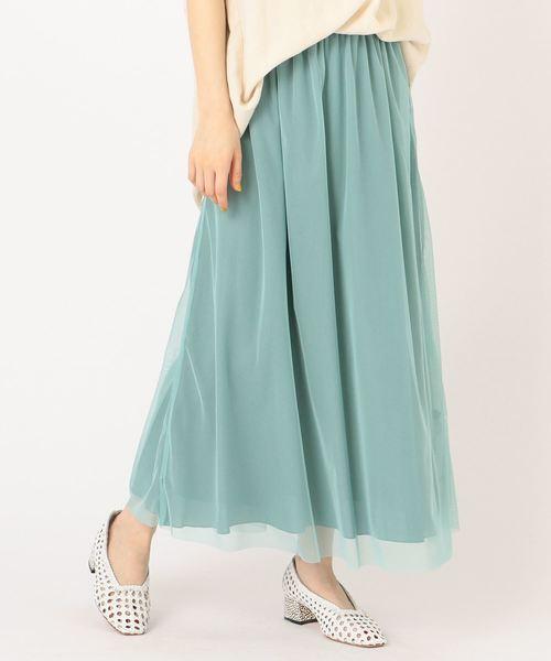 【お1人様1点限り】 【セール】リバーシブルコットンキュプラチュールスカート(スカート) women for フォー SHIPS(シップス)のファッション通販, カサマシ:b1fdb355 --- 5613dcaibao.eu.org