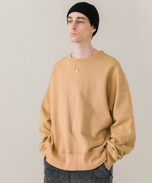 適切な価格 DELUXEVANILLA(スウェット)|DELUXE(デラックス)のファッション通販, ステンドグラス Shop 煌LaLa:993c3c47 --- vinylcowindows.com