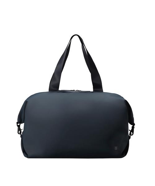 特別価格 LAGOPUS WP WP SHOP ボストンバッグ M(ボストンバッグ)|TRAVEL SHOP MILESTO(トラベルショップミレスト)のファッション通販, Lucy shop:b013094c --- 888tattoo.eu.org