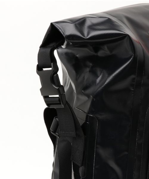 INDISPENSABLE/IDP.Backpack 'CLEAVE' AWPS