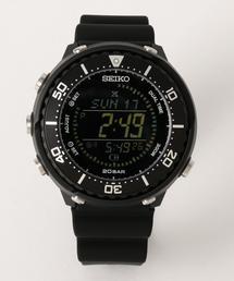 <SEIKO(セイコー)> PROSPEX S802 �T/腕時計