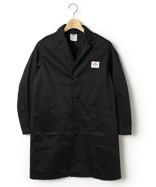 【即発送可能】 【ブランド古着】チェスターコート(チェスターコート) Danton(ダントン)のファッション通販 - USED, 送料 商店:18331a40 --- tiere-gesund-erhalten.de