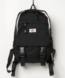 f9e1477c7e8a Dickies(ディッキーズ)の「Dickies SP PRINT BACKPACK K(バックパック/リュック