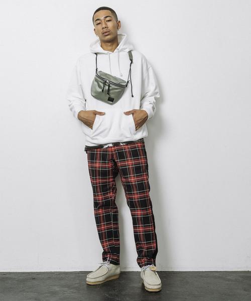 【2019春】GJ dotto hoodie