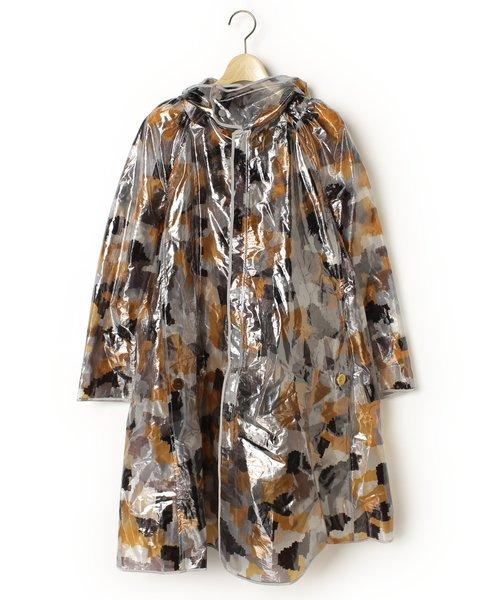 55%以上節約 【ブランド古着】コート(その他アウター)|UNDERCOVER(アンダーカバー)のファッション通販 - USED, 網走市:3420b319 --- pyme.pe