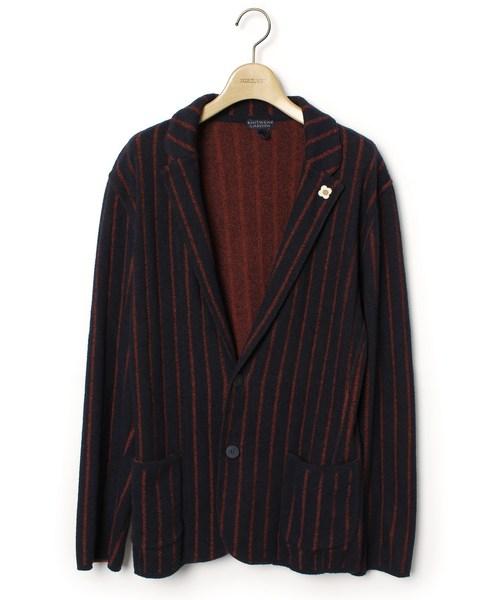 2019人気の 【ブランド古着】テーラードジャケット(テーラードジャケット)|LARDINI(ラルディーニ)のファッション通販 - USED, 最高の品質の:a2317cdb --- jobfeed.hu