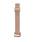 AMOSTYLE BY Triumph(アモスタイルバイトリンプ)の「アンライン(ストラップレス)シームレスブラ&ショーツセット【ABCDカップ】AMST1161 WHUD + Mini(ブラ&ショーツ)」|詳細画像