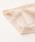 cawaii(カワイイ)の「美しいバックレースチュニック(ベージュ)(チュニック)」|詳細画像