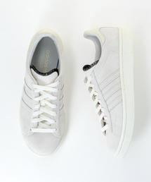 ★[国内限定カラー][アディダス]adidas GLR CAMPUS SD スニーカー SC