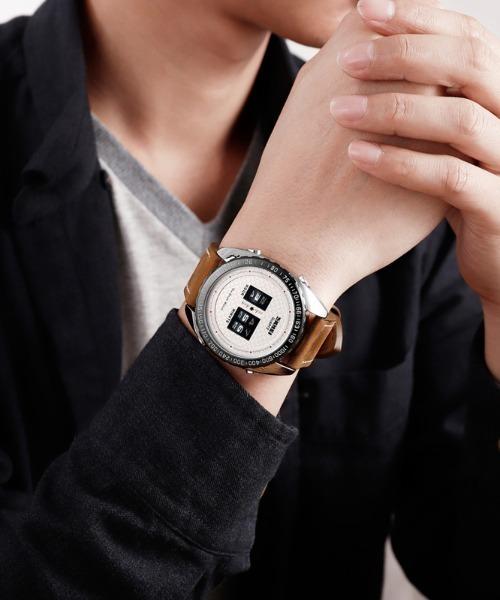 SKMEI 腕時計 ファッションウォッチ