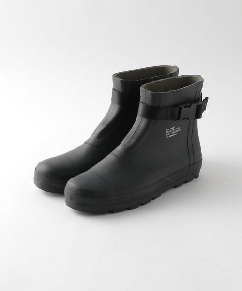 <810s(エイトテンス)> MARKE/ブーツ