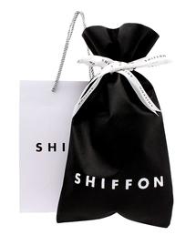 OTHER(アザー)の「SHIFFON ORIGINAL ギフトキット Sサイズ(ラッピングキット)」