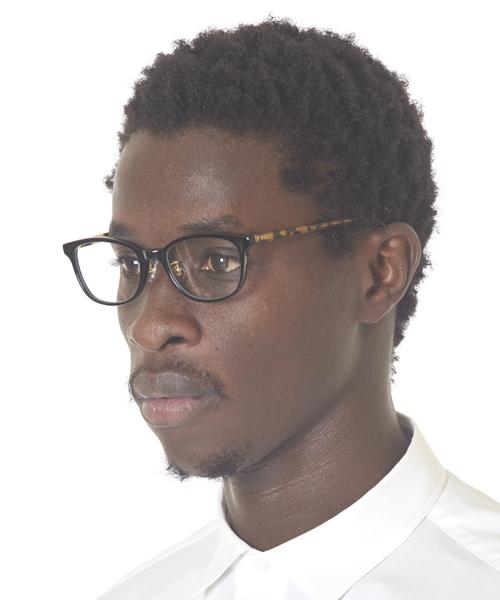 金子眼鏡(カネコガンキョウ)の「Clever Glasses - Made by Kaneko Optical / セルロイド製眼鏡 - 金子眼鏡製(メガネ)」|その他1