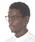 金子眼鏡(カネコガンキョウ)の「Clever Glasses - Made by Kaneko Optical / セルロイド製眼鏡 - 金子眼鏡製(メガネ)」|その他3