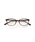 金子眼鏡(カネコガンキョウ)の「Clever Glasses - Made by Kaneko Optical / セルロイド製眼鏡 - 金子眼鏡製(メガネ)」|詳細画像