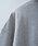 FACTOTUM(ファクトタム)の「【FACTOTUM】ビッグシルエットハーフスリーブスウェットプルオーバー(スウェット)」 詳細画像