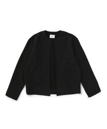 UNITED ARROWS & SONS by DAISUKE OBANA PE CREW CARDIGAN†