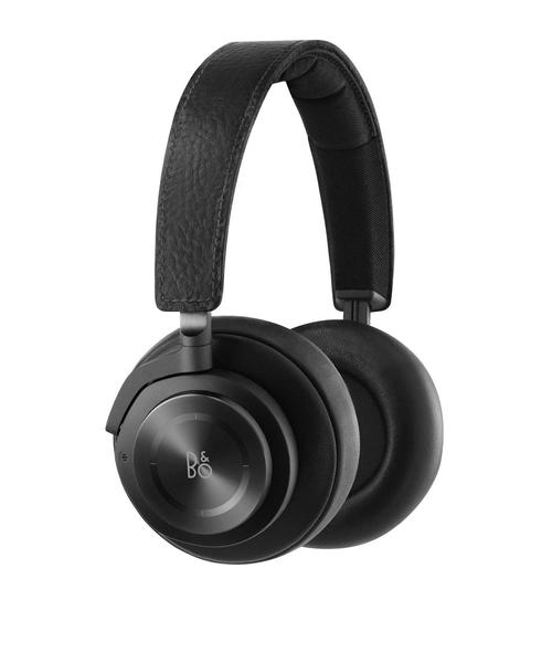BANG & OLUFSEN WIRELESS H.P OVER EAR Beoplay9