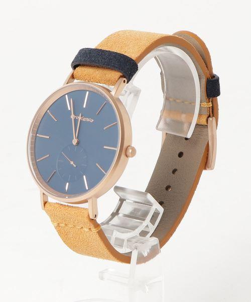 【楽天最安値に挑戦】 OROBIANCO:腕時計 Semplicitus(腕時計)|Orobianco(オロビアンコ)のファッション通販, オートリメッサ:40fe74e2 --- fahrservice-fischer.de