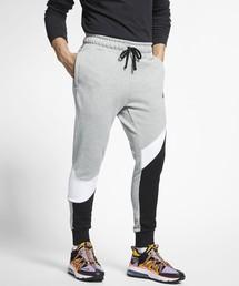 NIKE(ナイキ)の「ナイキ スポーツウェア メンズ パンツ《セットアップ対応商品》(パンツ)」