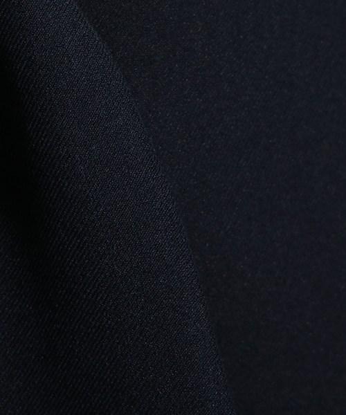 【WEB限定カラーあり】ドロップショルダーコーディガン