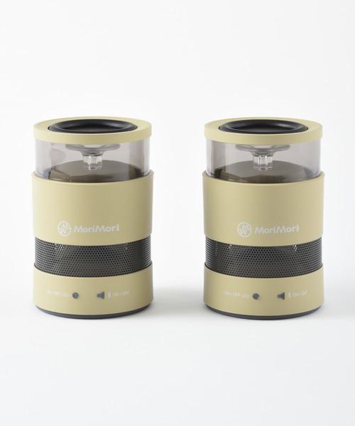 激安商品 LED W Speaker, かばんのミヤモト 6299411e