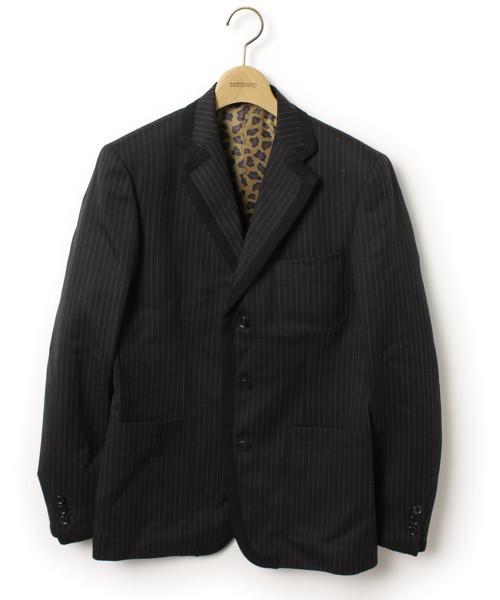 入荷中 【ブランド古着】テーラードジャケット(テーラードジャケット) uniform|uniform experiment(ユニフォームエクスペリメント)のファッション通販 - USED, フラメンコのイベリア:2d2d2213 --- wm2018-infos.de