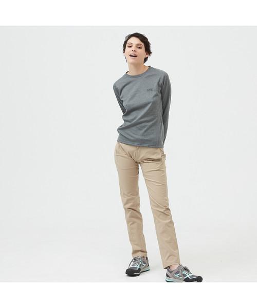 超歓迎された 撥水 AIGLE THストレッチ クライミング THストレッチ パンツ(パンツ)|AIGLE(エーグル)のファッション通販, 神戸オートン輸入雑貨店:cb0dde35 --- pyme.pe