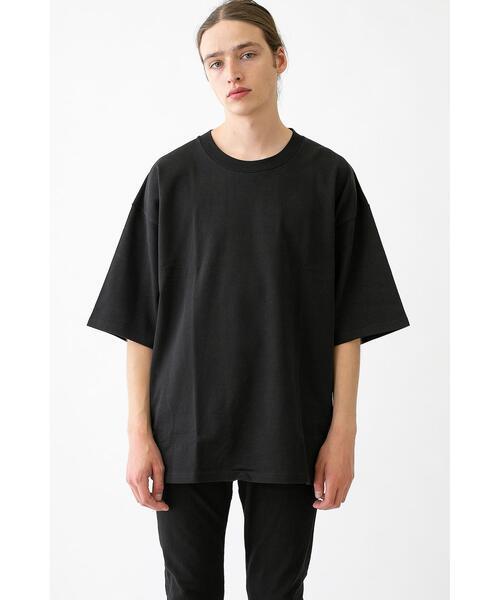 <VATANLOOP × monkey time> OGNC/TJK TEE/Tシャツ