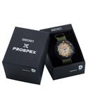 SEIKO PROSPEX セイコー プロスペックス フィールドマスター Produced by LOWERCASE(腕時計)