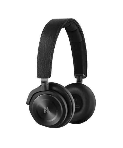 BANG & OLUFSEN WIRELESS H.P ON EAR Beoplay H8