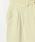 PT01(ピーティーゼロウーノ)の「◎PT01 / ワイド 2プリーツチノパンツ(スラックス)」|詳細画像