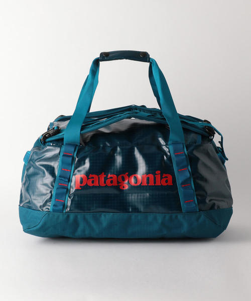 【patagonia(パタゴニア)】32/B Hole Duffel 45L