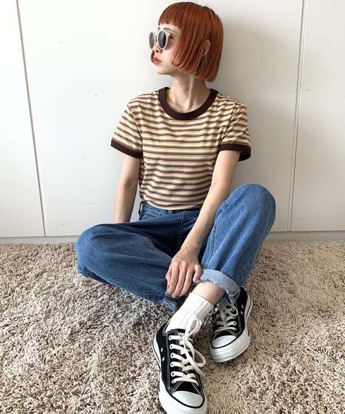 https://wear.jp/item/38918494/
