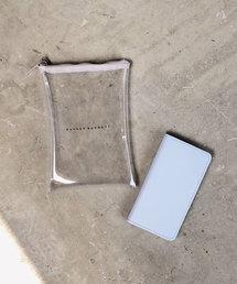 BANNER BARRETT(バナーバレット)の待望の新色が追加!【iPhoneX/XS対応】iPhoneケース(モバイルケース/カバー)