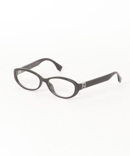 【国内即発送】 FENDI 0070F/フェンディー/Sunglasses 0070F D28(53)(サングラス) LHP|FENDI(フェンディ)のファッション通販, 飯盛町:5a0dc6a7 --- ruspast.com