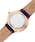 FOSSIL(フォッシル)の「【国内EXCLUSIVEモデル】PRISMATIC GALAXY ES4727(腕時計)」|詳細画像