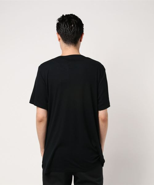 SWITCHBLADE/スイッチブレード/SKULL TEE
