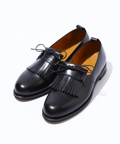 全国宅配無料 【セール/ブランド古着】ローファー(ローファー)|JALAN SRIWIJAYA(ジャランスリウァヤ)のファッション通販 セール,SALE,JALAN - USED, 人気商品:b9da238f --- reizeninmaleisie.nl