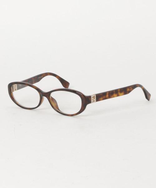 カウくる FENDI LHP/フェンディー/Sunglasses 0070F EDJ(52)(サングラス) 0070F|FENDI(フェンディ)のファッション通販, 豊栄市:cecc4498 --- pyme.pe