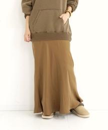 Deuxieme Classe(ドゥーズィエムクラス)のMaxi スカート(スカート)