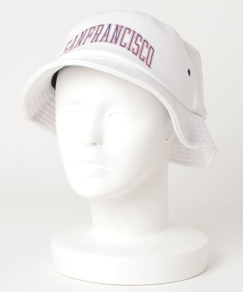US SWEAT HAT