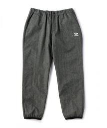 adidas Originals by UNITED ARROWS & SONS URBAN TRACK PANTS ◆