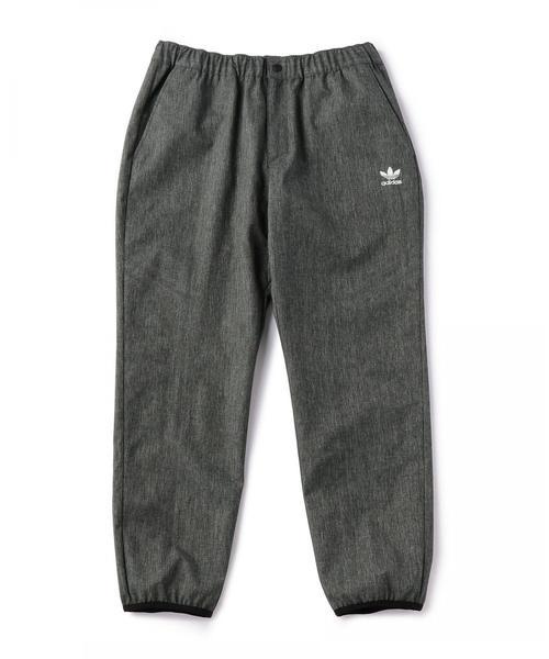 adidas Originals by UNITED ARROWS & SONS URBAN TRACK PANTS ◆