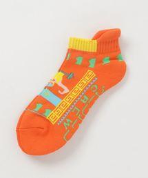 ALDIES(アールディーズ)のHulk Socks / ハルクソックス(ソックス/靴下)