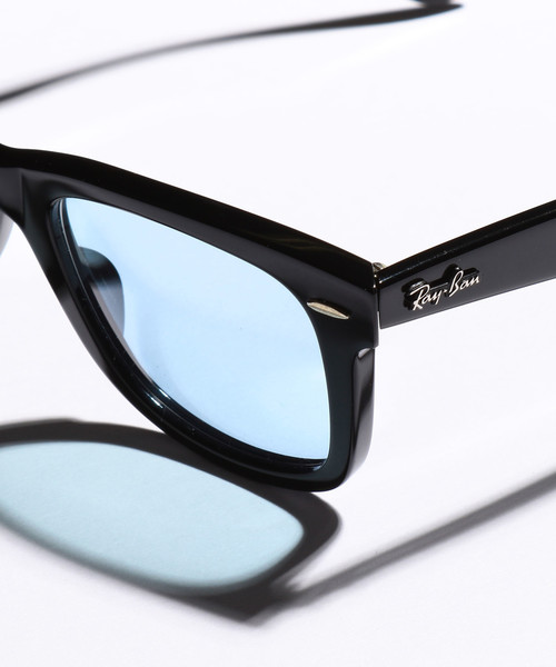 <Ray-Ban(レイバン) for BEAUTY&YOUTH> COLORLENS/アイウェア
