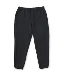 UNITED ARROWS & SONS by DAISUKE OBANA PE EASY PANTS†
