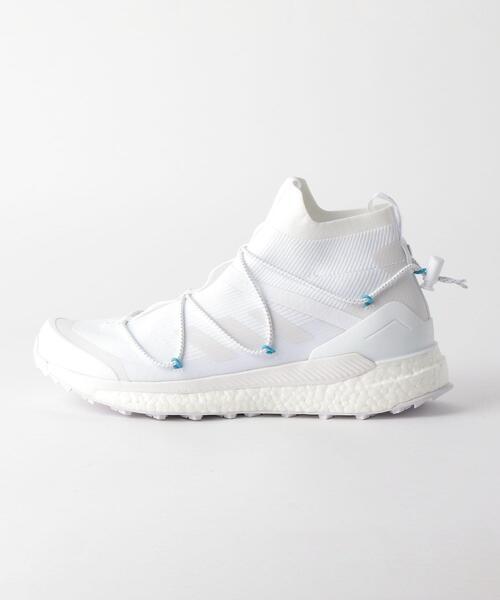 adidas Consortium(アディダス コンソーシアム)× Kasina Terrex Free Hiker Sneaker■■■