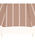 Wpc.(ダブリュピーシー)の「雨傘 16本骨切り継ぎストライプ(長傘)」|詳細画像